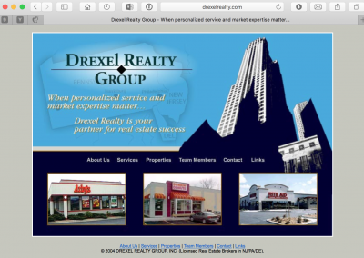 Drexel Realty Group