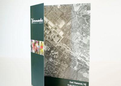 Retail Leasing Brochure