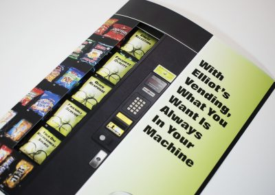 Capability Brochure