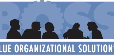 Blue Organizational Solutions
