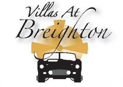 Villas at Breighton