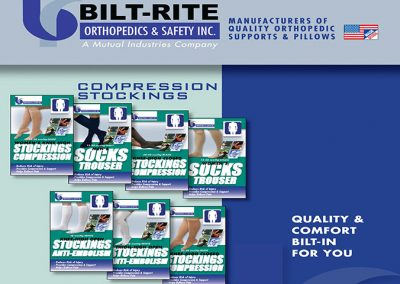 Bilt-Rite Orthopedics & Safety