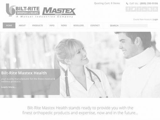Bilt-Rite Orthopedics
