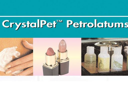 Crystal Pet