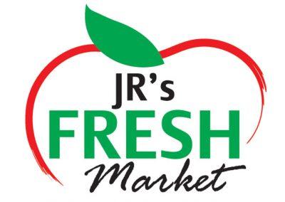 JR's Fresh Market