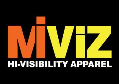 MiViz Hi-Visibility Apparel
