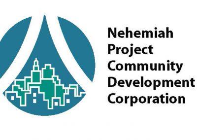 Nehemiah Project Community Development Corporation