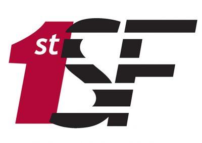 First Surety Financial LLC